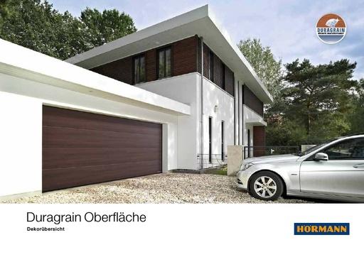 86617 Duragrain Muster 201218